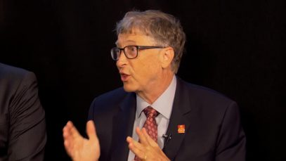 Why_Bill_Gates_Partners_With_Rotary_To_Eradicate_Polio.mp4