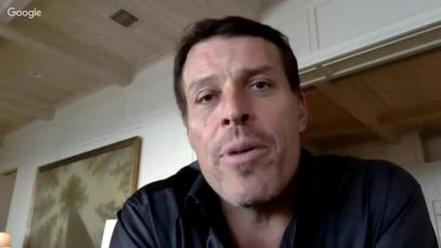 How_Tony_Robbins_Was_Inspired_By_A_Turkey_To_Feed_Millions.mp4