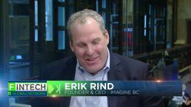 ERIK_RIND_EDIT_REVISED.mp4