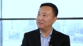 Inside_Chinas_Plans_to_Protect_User_Privacy_in_its_Smart_Cities.mp4