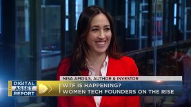 WOMEN_&_TECH_AUTHOR_&_INVESTOR_NISA_INTERVIEW.mp4