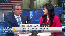 TEMPLUM_INBOX_Digital_Securities_vs_Digital_Assets.mp4