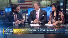 SERGIO_FERNANDEZ_PREVIEWS_BLOCKCHAIN_FOR_IMPACT_SUMMIT.mp4