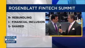 DUSHYANT_SHAHRAWAT_Previews_Rosenblatts_11th_Annual_FinTech_Summit.mp4