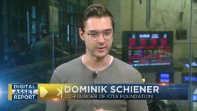 DOMINIK_SCHIENER_CO-FOUNDER_OF_IOTA_FOUNDATION.mp4