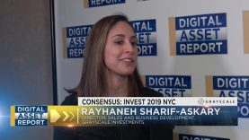 Rayhaneh_Sharif-Askary_Grayscale_at_CONSENSUS_INVEST_NYC.mp4