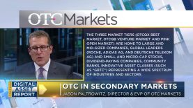 OTC_Markets_Director_and_EVP_JASON_PALTROWITZ_02.mp4