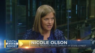 NICOLE_OLSON_Digital_Product_Development_at_State_Street.mp4