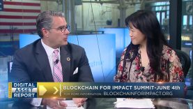 Episode_7_Blockchain_for_Impact_Summit.mp4