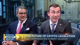 Episode_1_SEC_Commissioner_Robert_Jackson_Discusses_Digital_Assets_and_Blockchain_Technology.mp4