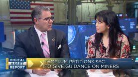DC_HEADLINES_TEMPLUM_PETITIONS_SEC.mp4