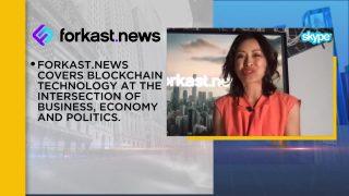 Angie_Lau_Forkast_News.mp4