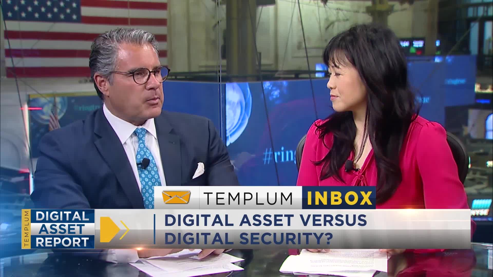 TEMPLUM_INBOX_Digital_Securities_vs_Digital_Assets.mp4
