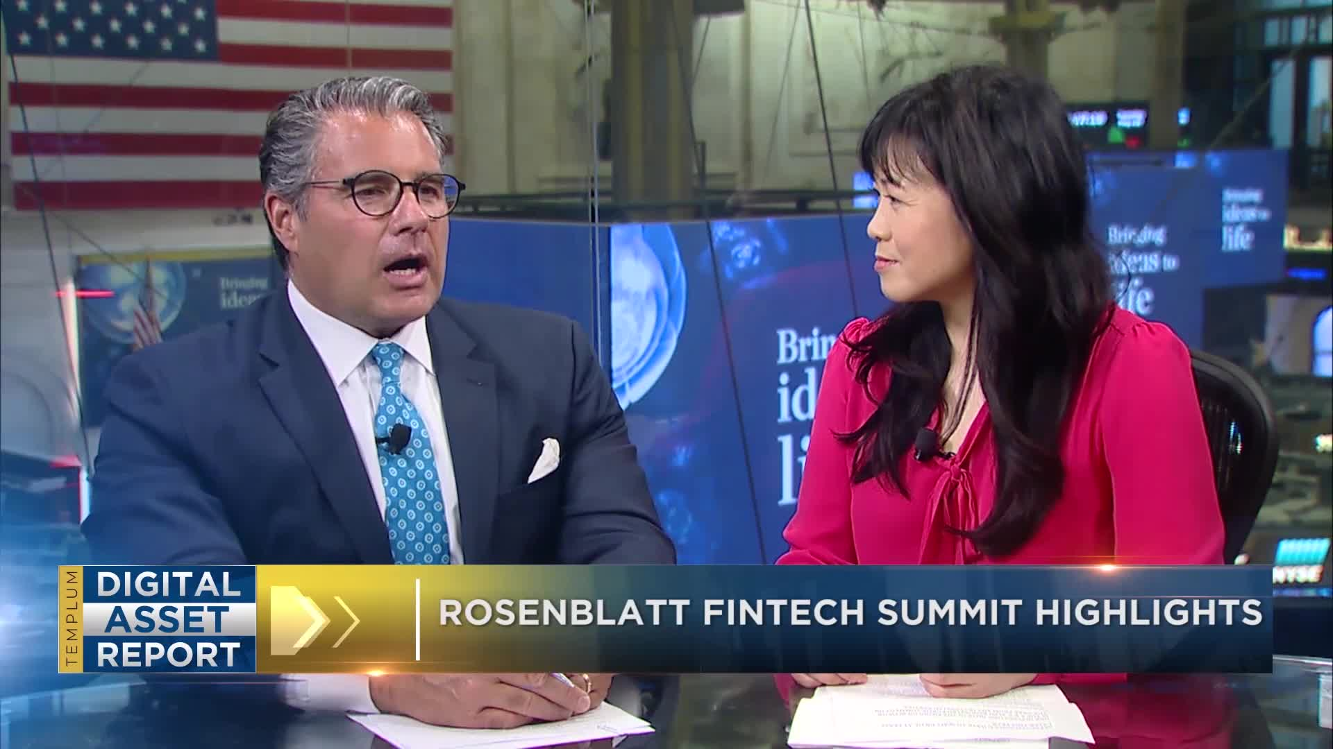DATA_DOWNLOAD_Rosenblatt_Fintech_Summit_Takeaways.mp4