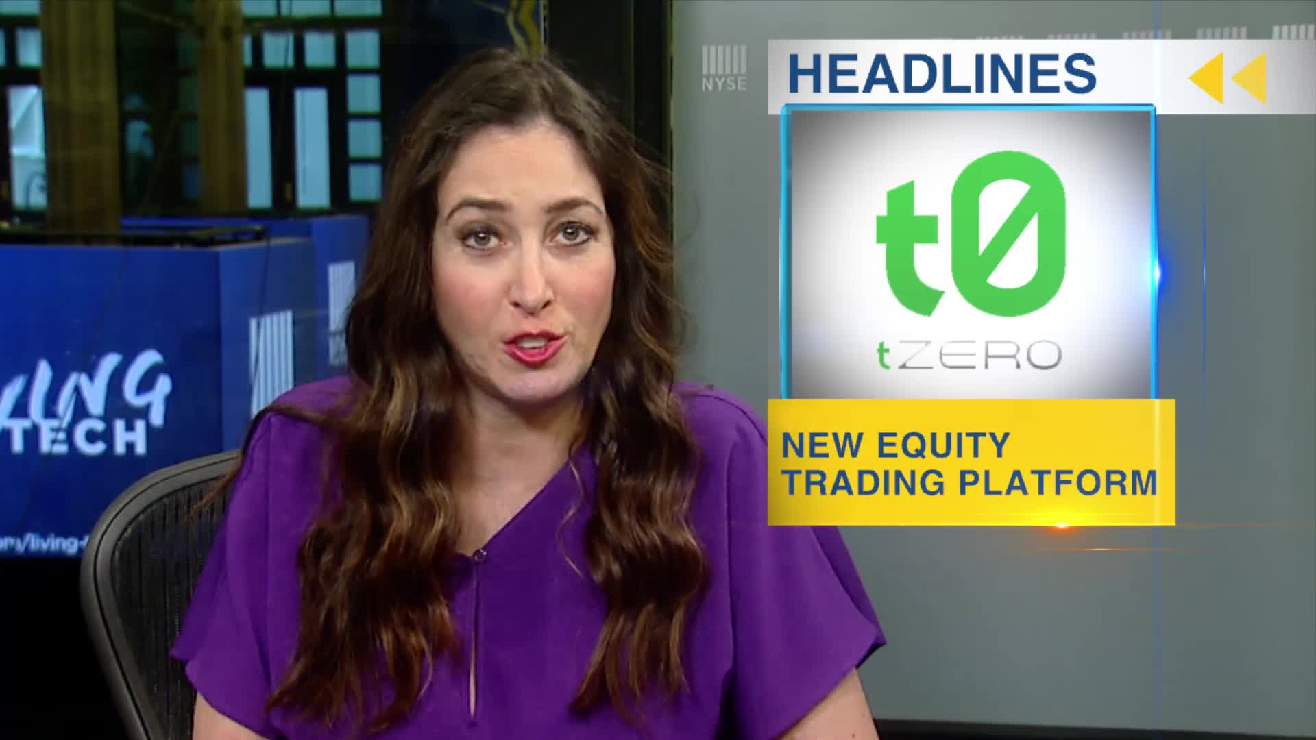 HEADLINES_LIBRA_STABLECOINS__NEW_EQUITY_TRADING_PLATFORM.mp4