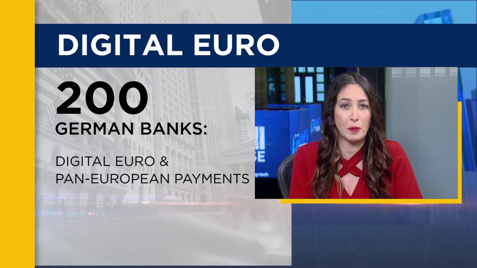 HEADLINES_Paxos_Digital_Euros_China_and_Tokenizing_Real_Estate.mp4