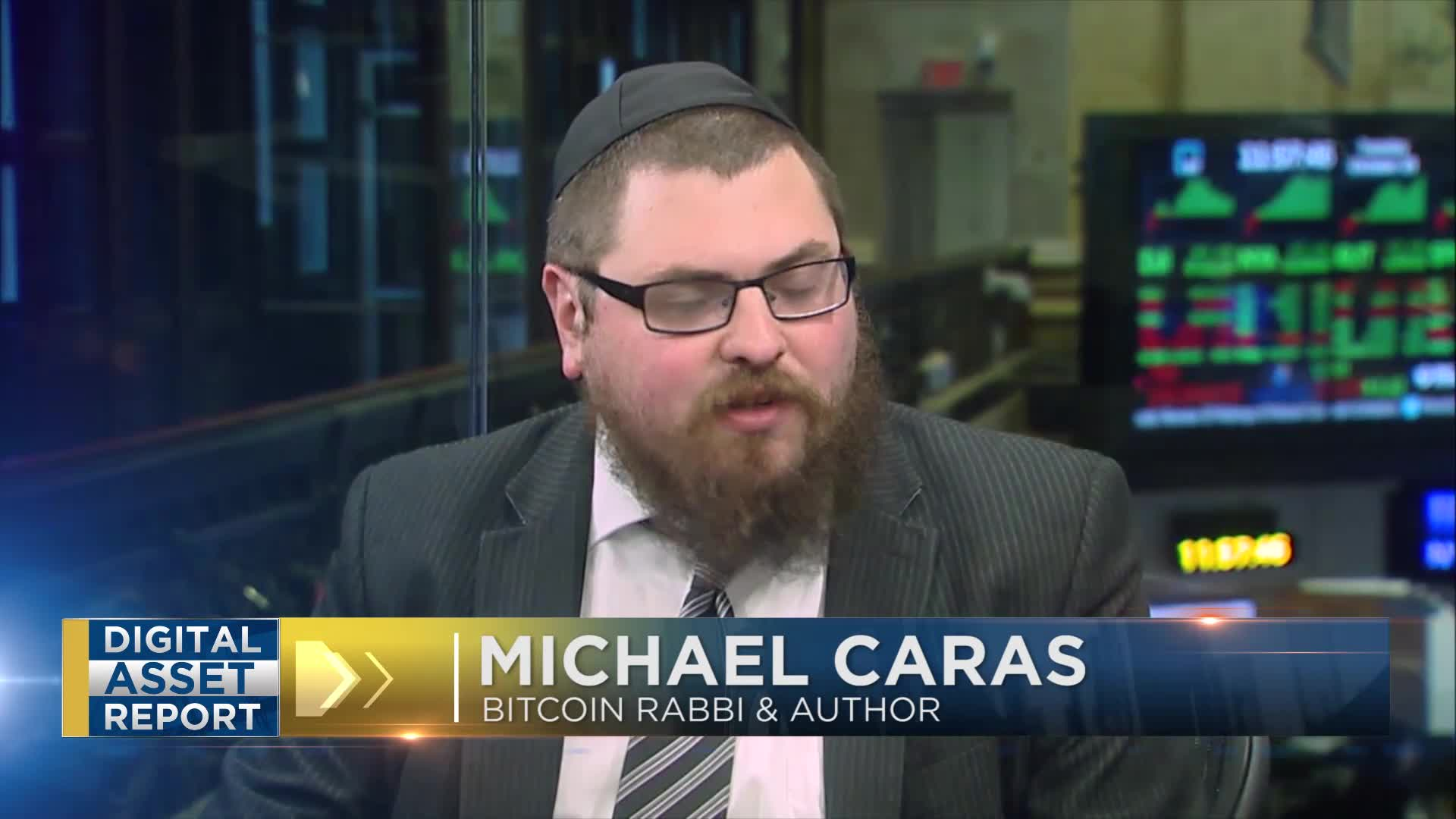 MICHAEL_CARAC_THE-BITCOIN_RABBI.mp4
