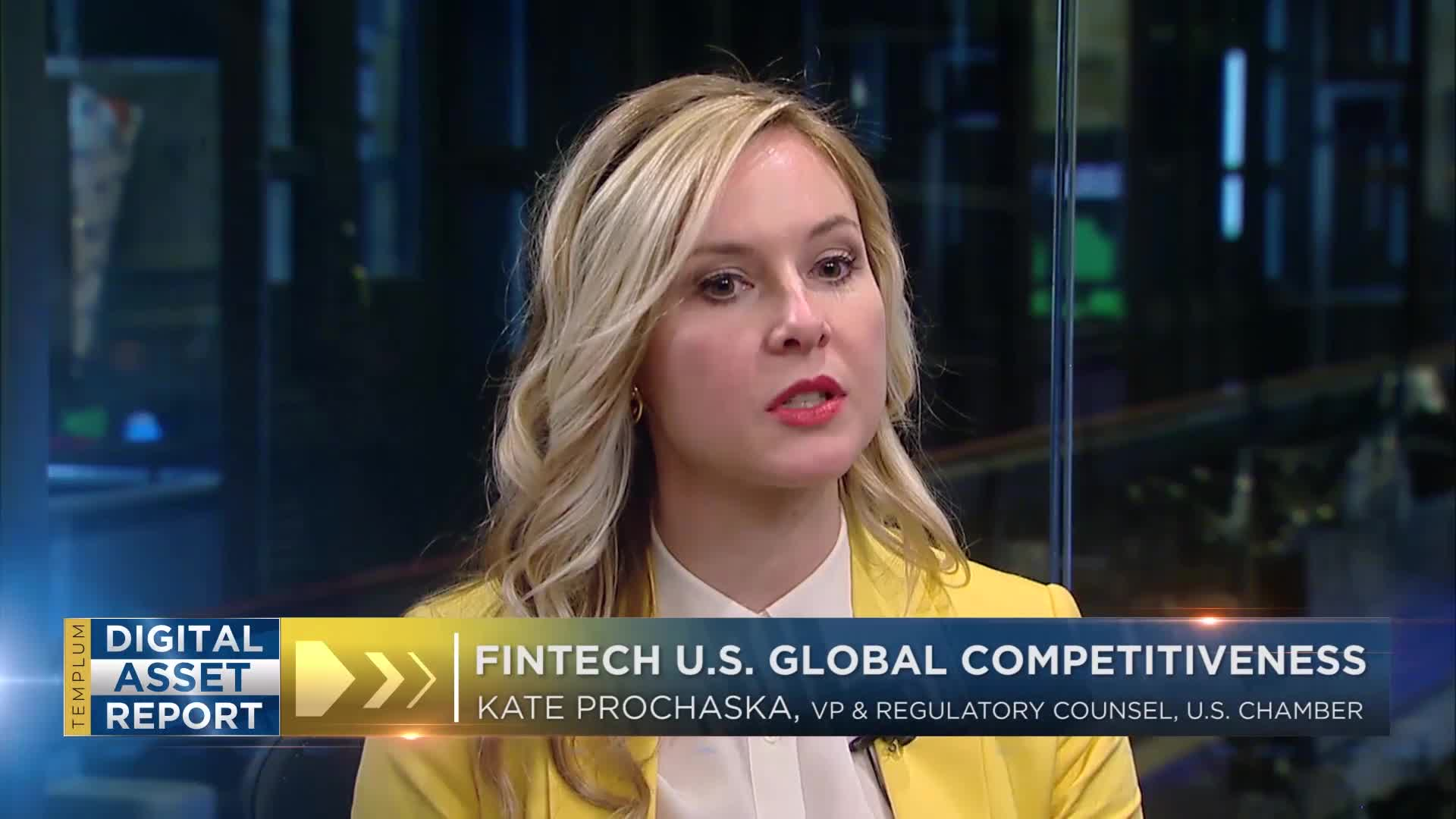 ISSUES_&_EXPERTS_KATE-PROCHASKA_FROM_US_CHANBER_OF_COMMERCE.mp4