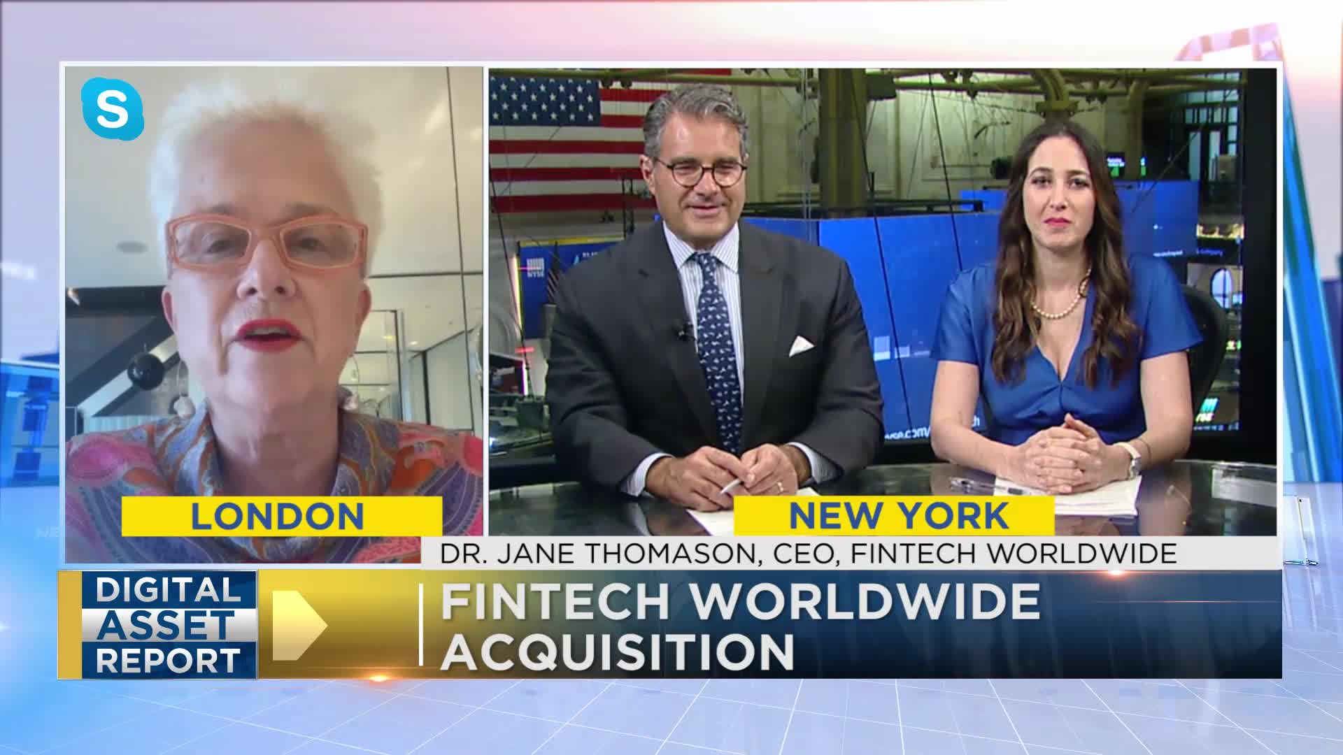 JANE_THOMASON_CEO_Fintech_Worldwide.mp4