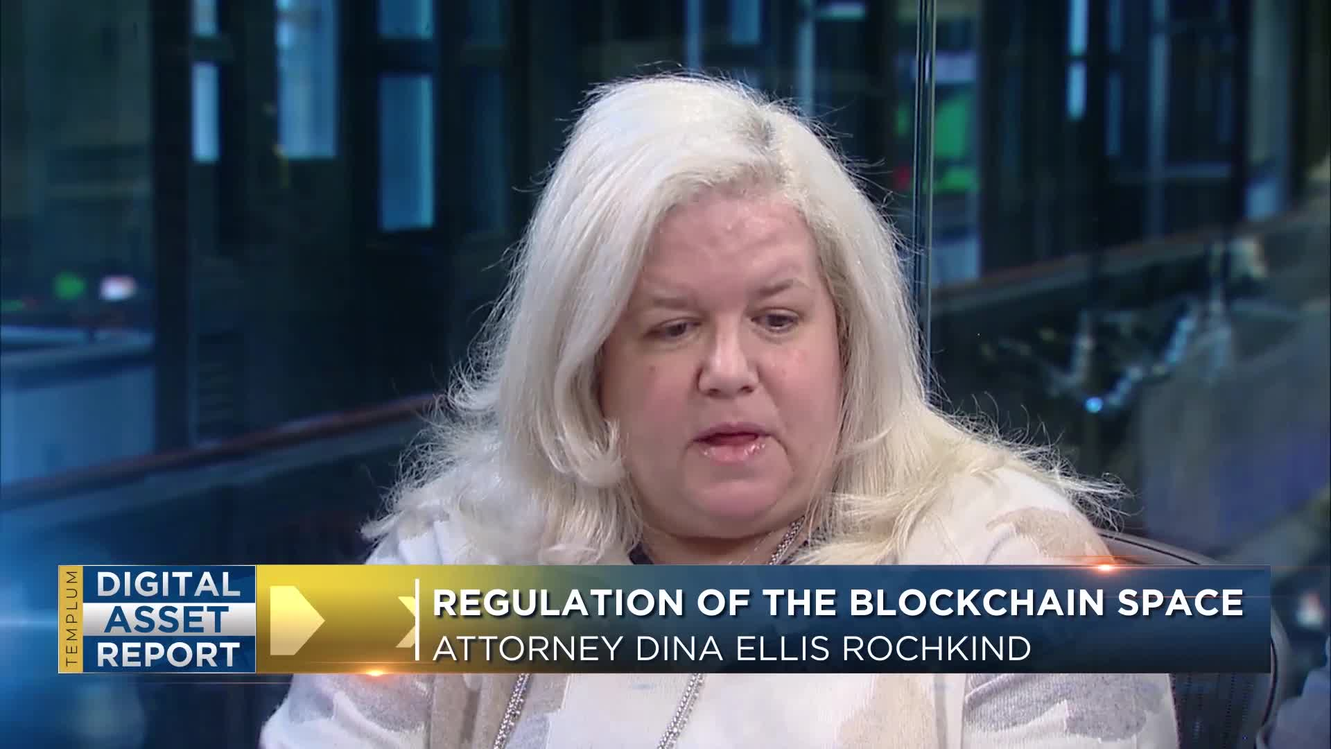 Episode-3_ATTORNEY_DINA_ELLIS__RCHKIND_Discusses_Blockchain_SEC&Congress.mp4