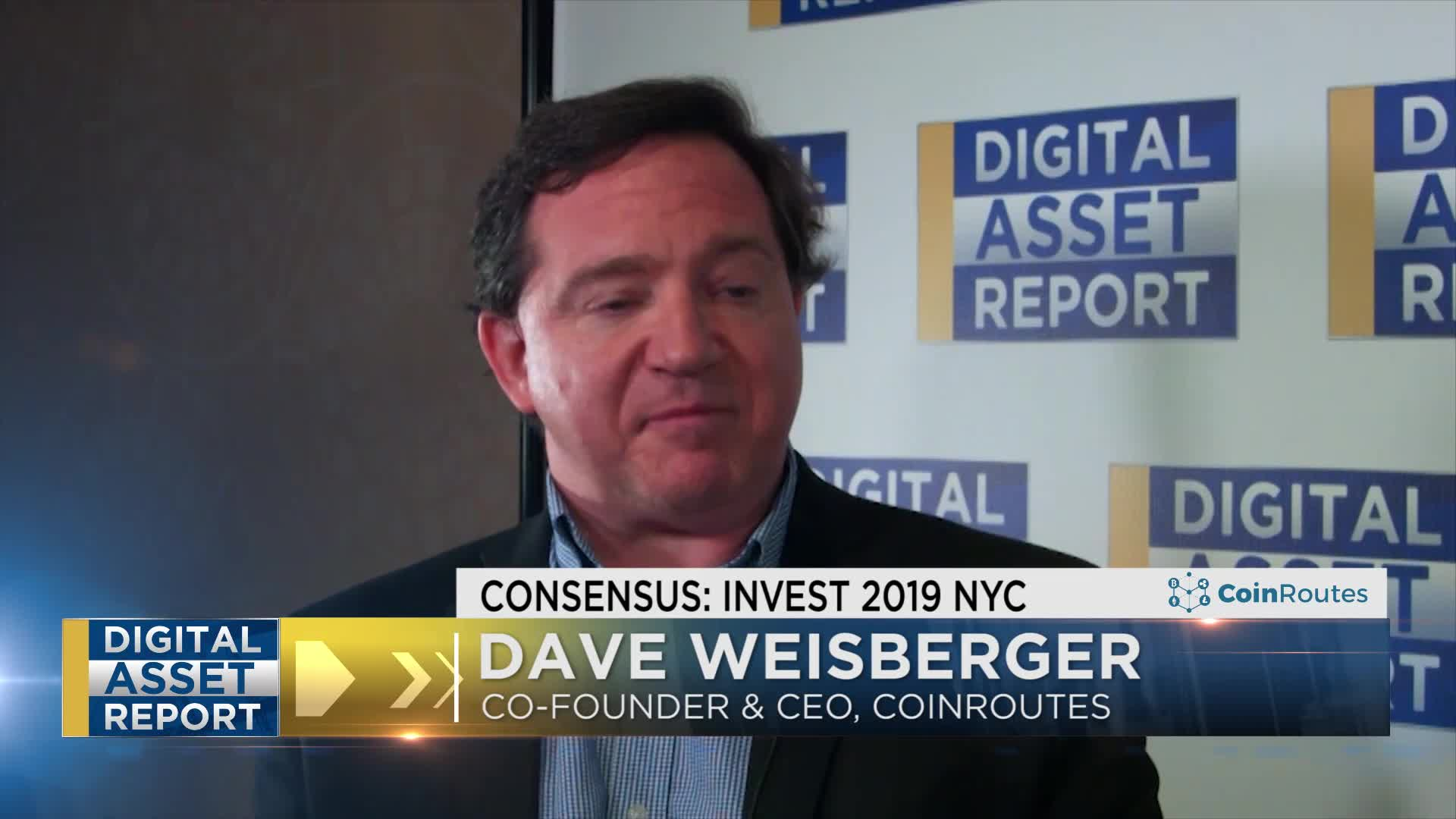 DAVE_WEISBERGER_COINROUTES_AT_CONSENSUS.mp4