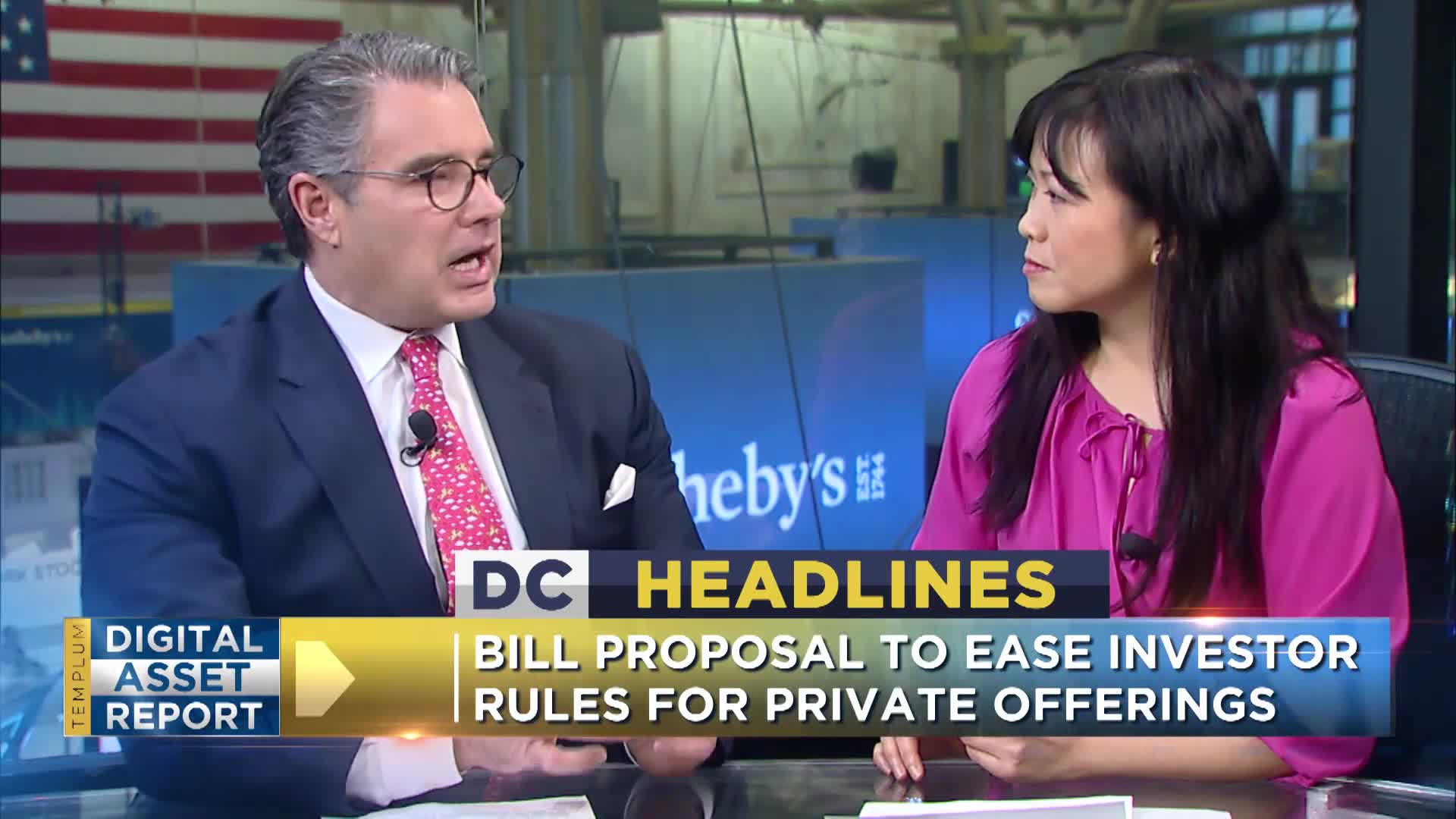 DC_HEADLINES_Proposal_to_Ease_Investor_Rules_For_Private_Offerings.mp4