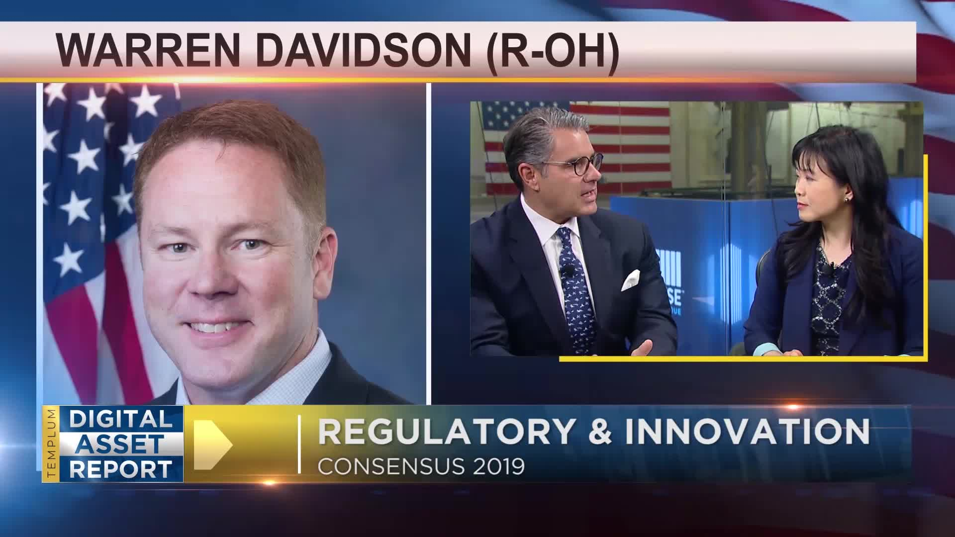CONSENSUS_2019_The_Takeaways.mp4