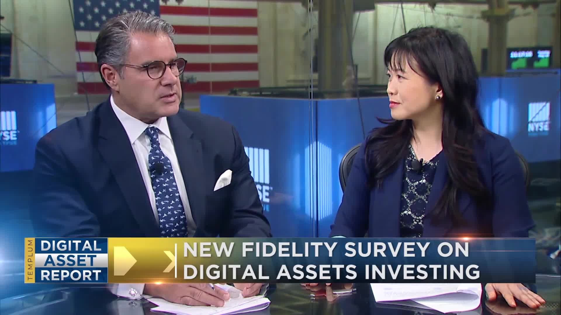 DATA_DOWNLOAD_New_Survey_from_Fidelity_on_Digital_AssetsCrypto_Investments.mp4