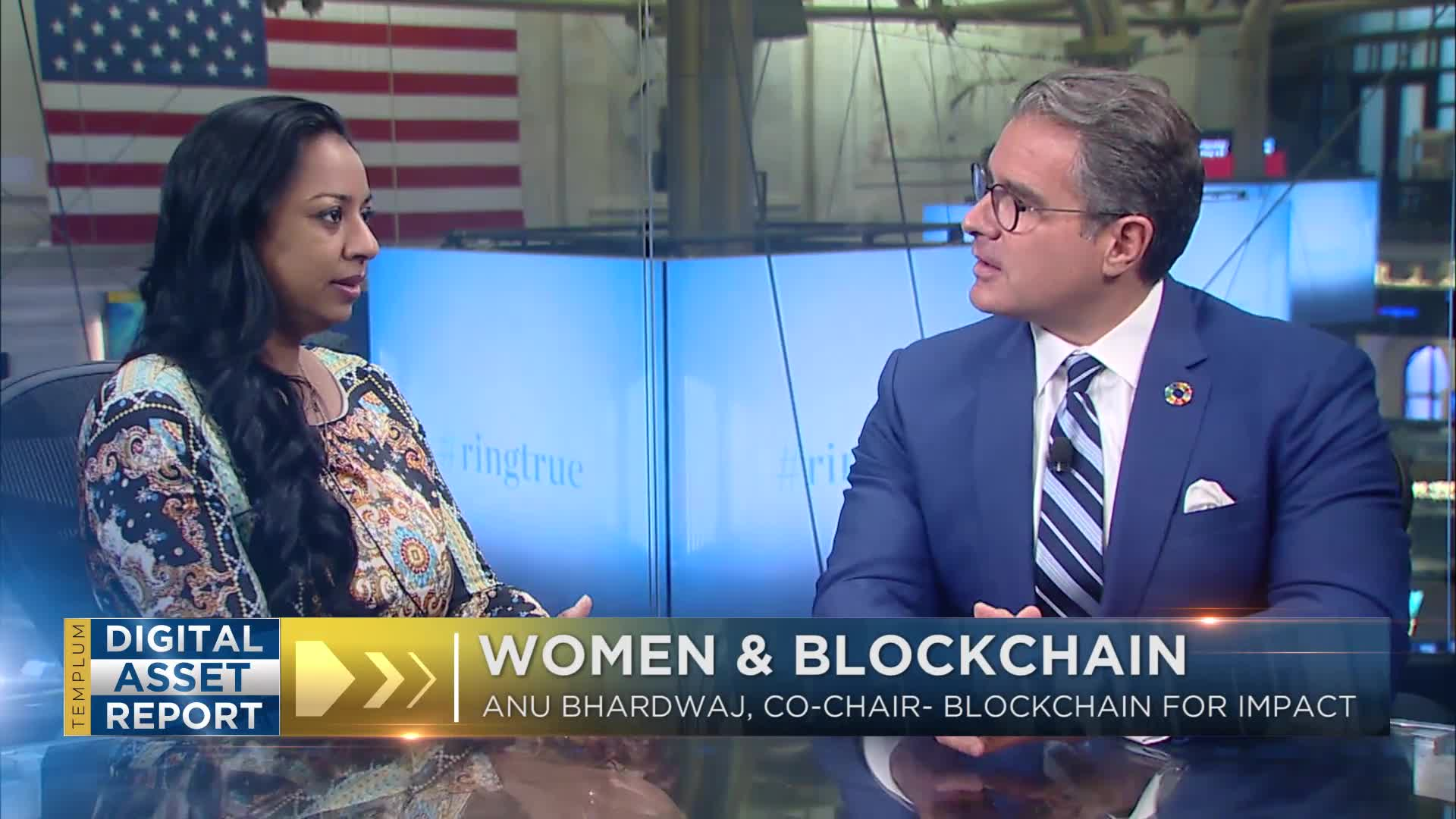 BLOCKCHAIN_FOR_IMPACT_Co-Chair_Anu_Bhardwaj.mp4
