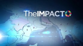 IMPACT_BLOOMBERG_SHOW_THURSDAY_FINAL.mpeg
