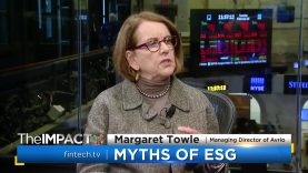MARGARET_TOWLE_REVISED_25_MARCH.mp4