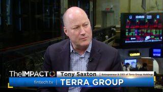 TONY_SAXTON_FINAL_23RD_MARCH