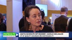 Anita_Scholte_op_Reimer.mp4