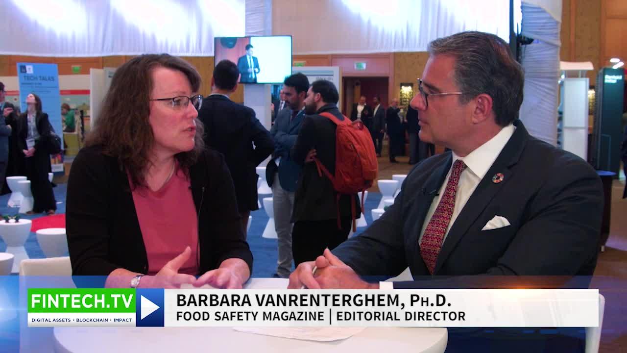 Barbara_VanRenterghem_PhD.mp4