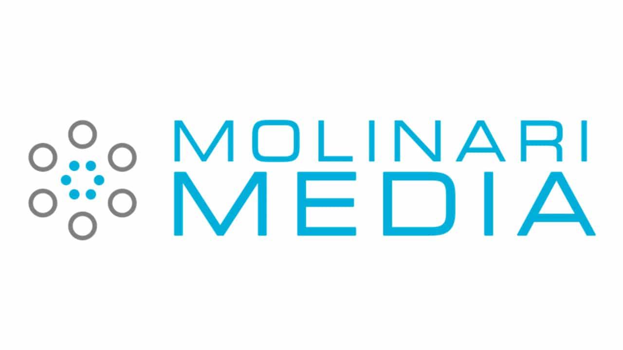 MolinariMedia-Share-Logo