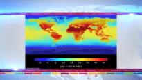 Wellington Management FINTECH.TV Capital Markets Strategy Climate Change