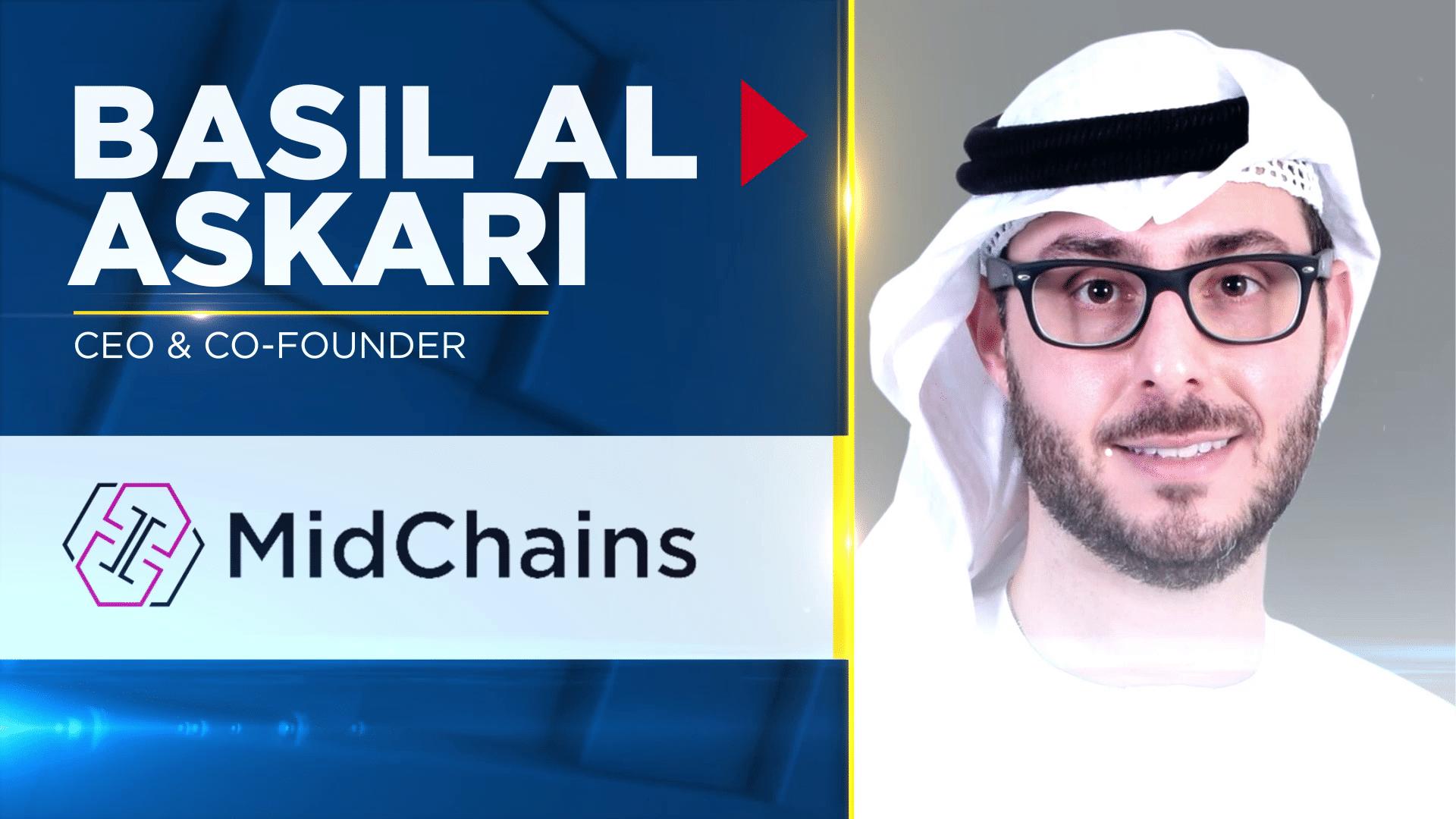 Abu Dhabi Institutional Digital Asset Trading Exchange