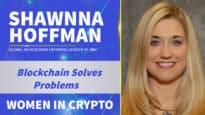 Shawnna Hoffman (1)