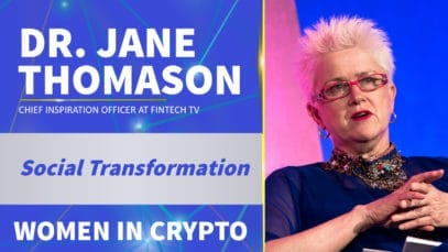 Dr.Jane thomason
