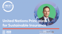 United Nations Principles for Sustainable Insurance (CM)