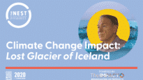 CLIMATE CHANGE IMPACT
