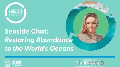 Restoring Abundance to the World's Oceans