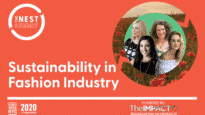 Sustainability in Fashion Industry