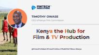 Timothy Owase-min