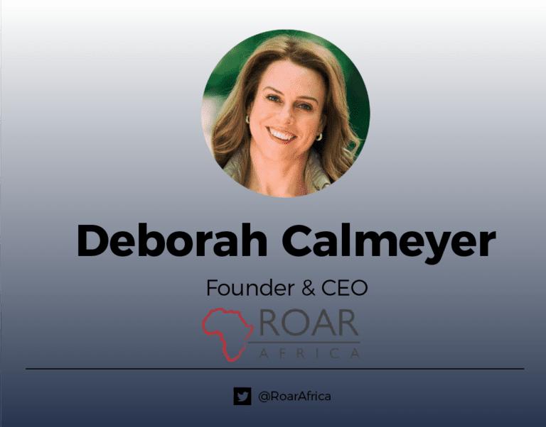 Deborah Calmeyer (banner)
