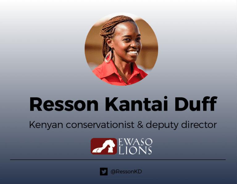 Resson Kantai Duff (banner)-01