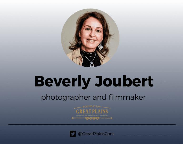Beverly Joubert (banner)-01
