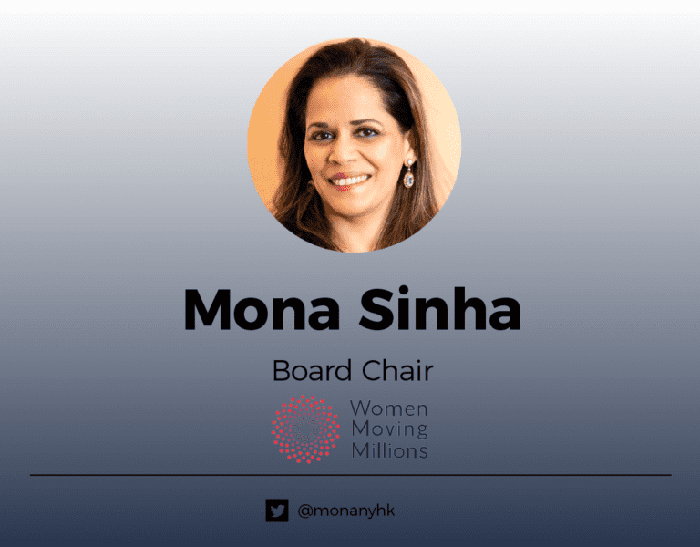 Mona Sinha (banner)-01
