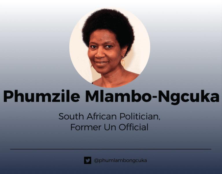 Phumzile-Mlambo-Ngcuka-(banner)-01